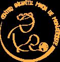 Centro Infantil Maria Monserrate